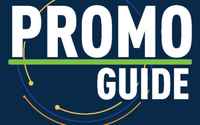 MBS Promo Guide